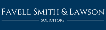 Favell Smith And Lawson Logo